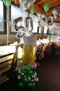 composizione-palloncini-birra-e-numero-compleanno---mazzucchellis