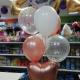 composizione-palloncini-buon-compleanno---mazzucchellis