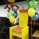 composizione-palloncini-buon-compleanno-scimmia---mazzucchellis