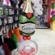 composizione-palloncini-champagne-compleanno-anniversario---mazzucchellis
