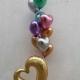 composizione-palloncini-cuore---mazzucchellis