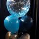 composizione-palloncini-festa-del-papà---mazzucchellis