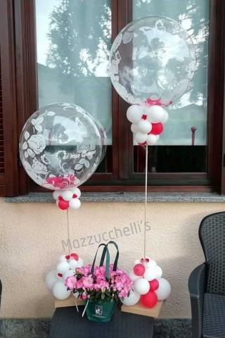 composizione-palloncini-la-mia-cresima---mazzucchellis
