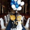 composizione-palloncini-matrimonio-festa-sposo-sposa---mazzucchellis