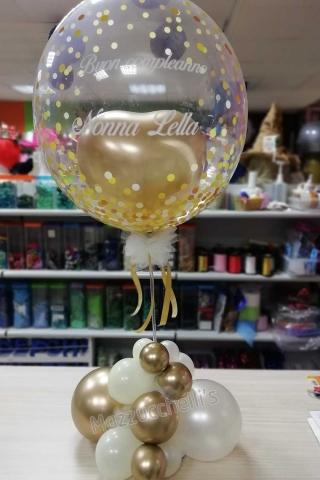 composizione-palloncini-nonna-buon-compleanno--mazzucchellis