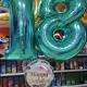 composizione-palloncini-numero-18---mazzucchellis