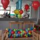 composizione-palloncini-primo-compleanno-maschio---mazzucchellis