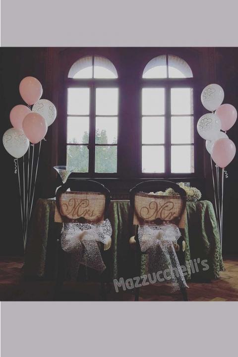 composizione-palloncini-viva-gli-sposi-matrimonio---mazzucchellis