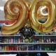 composzione-bouquet-palloncini-buon-compleanno-n-90---mazzucchellis
