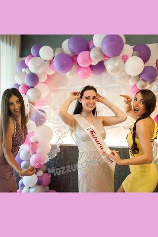 palloncini-arco-futura-sposa-addio-nubilato---mazzucchellis