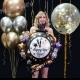 palloncini-buon-anno-festa-divertimento---mazzucchellis