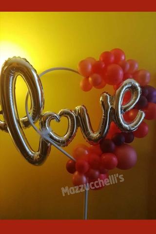 palloncini-innamorati-san-valentino-love---mazzucchellis