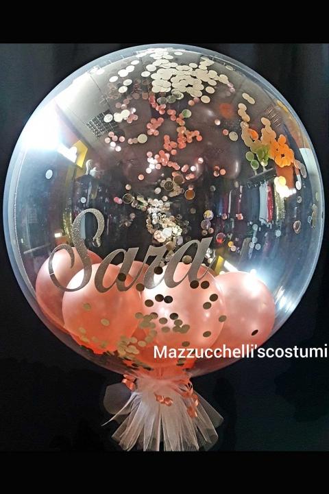 palloncino-decorato-personalizzato-compleanno---mazzucchellis