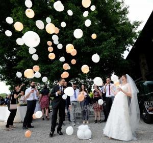 palloncino-tocco-magico-totem-matrimonio-festa-anniversario--1-mazzucchellis