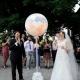 palloncino-tocco-magico-totem-matrimonio-festa-anniversario---mazzucchellis