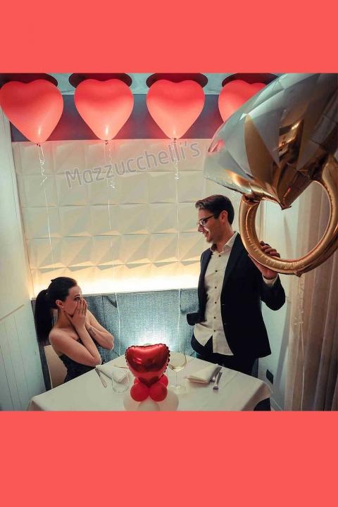 richiesta-matrimonio---mazzucchellis